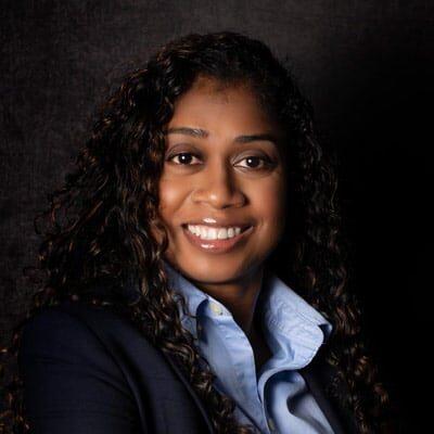 Chiropractic Huntsville AL Kathy Cornelius, M.D.